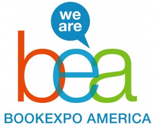 BookExpo America, 2011--McGraw-Hill Booth 3232, Tuesday May 24 - Thursday, May 26