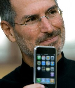 Steve Jobs -- An Appreciation. Gallo, 0071636080, 007174875X; Sanders, 0071792740