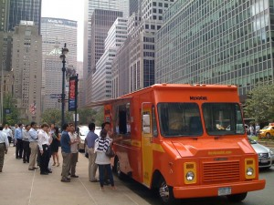 1599184141 ; Start Your Own Food Truck Business: Cart, Trailer, Kiosk, Standard and Gourmet Trucks, Mobile Catering and Bustaurant; Entrepreneur Press and Rich Mintzer;