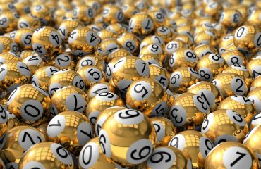 Are Lottery Taxes Lopsided You Can Bet On It