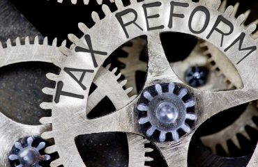 Will Retirement Security Be Sacrificed For Tax Reform