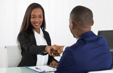 4 Steps to Speed Up the Hiring Process