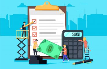 How to Deal With Employee Expenses