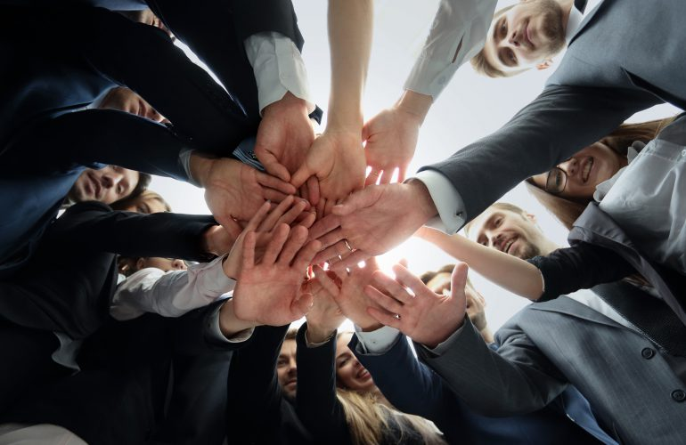 Why Valuing Your Team Is So Important