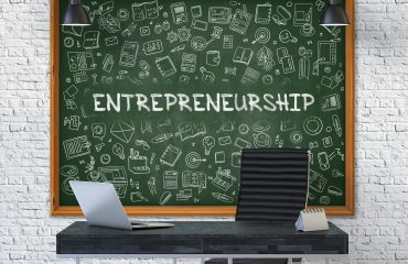 What Is Entrepreneurship & Is It Really For You?