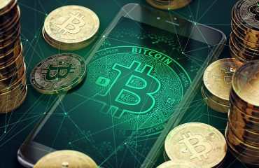 What You Need To Know About Investing, Speculating & Bitcoin