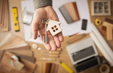 5 Tips Before Buying Your First Turnkey Rental Property