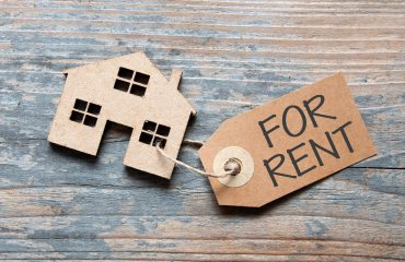 4 Signs Your Investment Property Is A Winner