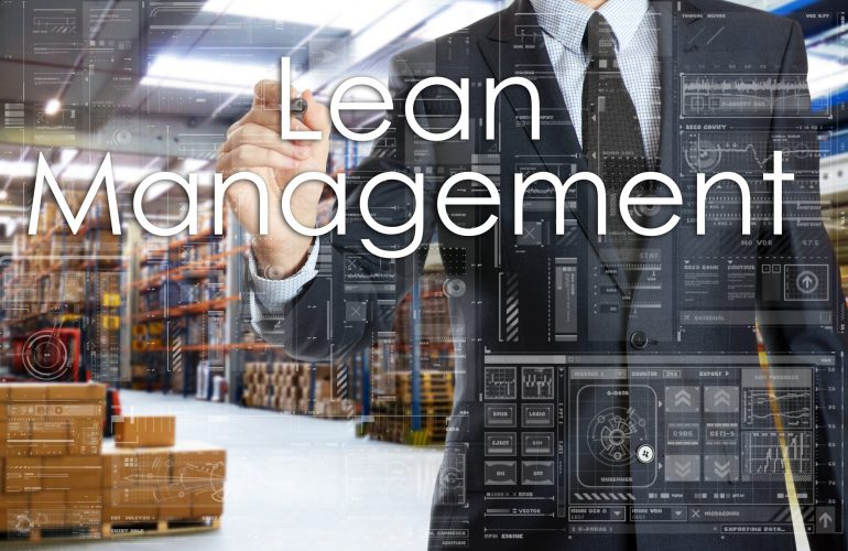 Learn About the Importance of Clarity in Lean Management