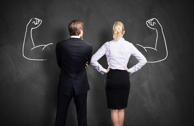 The 5-Step Mental Workout Your Secret Leadership Weapon