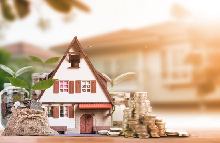 4 Factors To Consider When Choosing A Rental Property