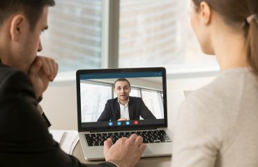 6 More Hacks For Successful Remote Meetings