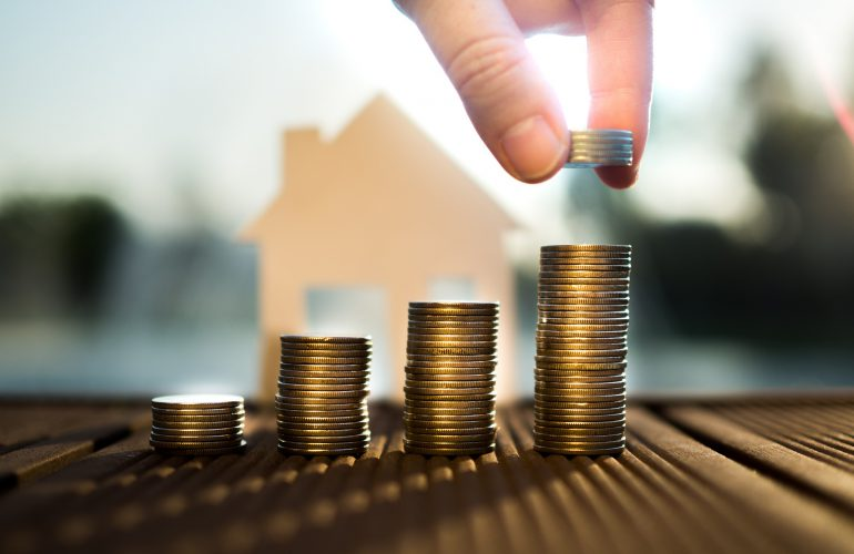 5 More Factors To Consider When Choosing A Rental Property