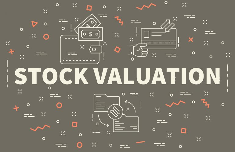 PE Ratios And The Supposed Overvalued Stock Market