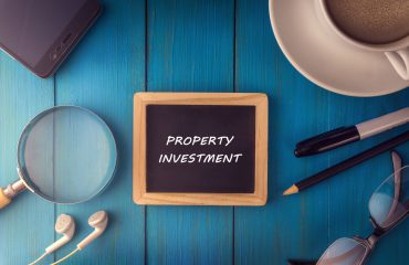 What's Next After Buying Your First Rental Property