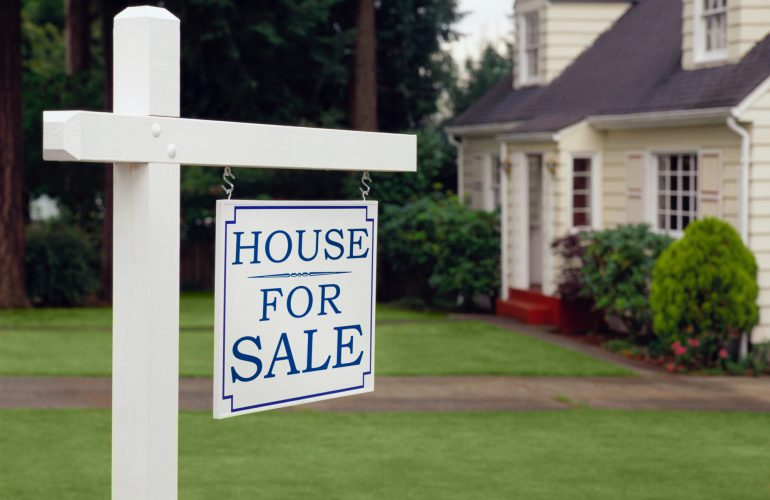 Why Real Estate Investors Shouldn't Purchase Cheap Houses