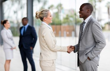 "Ten Ways to ""Merger-Proof"" Your Career"