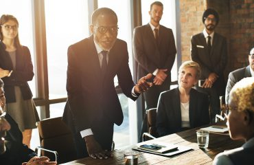How Organizations Can More Rapidly Fill Their Leadership Pipeline