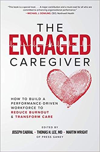 The Engaged Caregiver