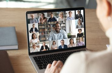 Best Practices for Successful Virtual Meetings