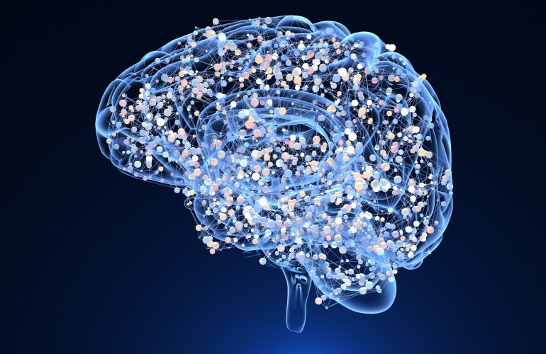 Exercise for Rewiring Your Brain