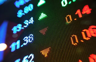 How to Avoid Losing Money Trading Options and Stocks