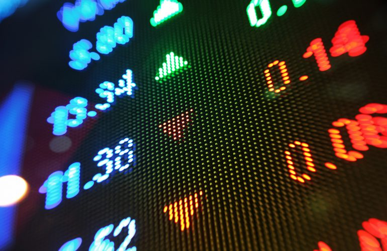 How to Avoid Losing Money Trading Options and Stocks ...